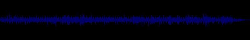 waveform of track #146540