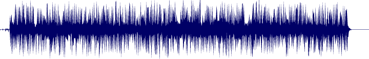 waveform of track #146542