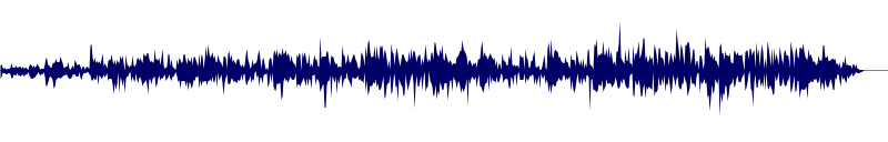 waveform of track #146543
