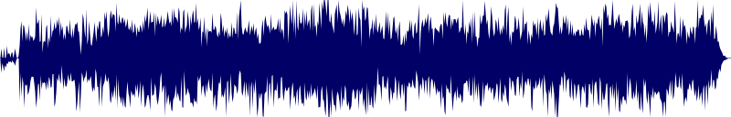 waveform of track #146549