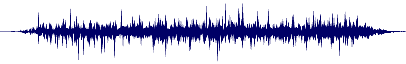 waveform of track #146550