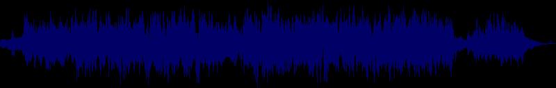 waveform of track #146552