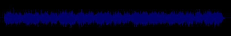 waveform of track #146553