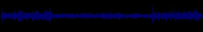waveform of track #146560