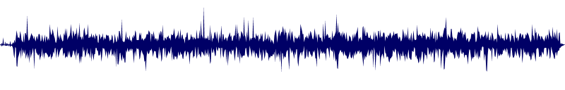 waveform of track #146563