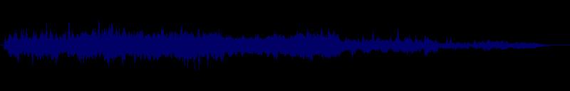 waveform of track #146565