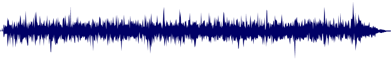 waveform of track #146566