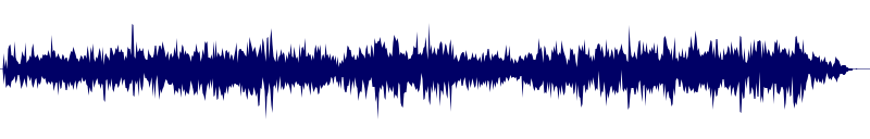 waveform of track #146568