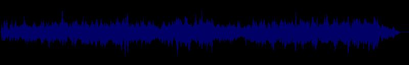 waveform of track #146568
