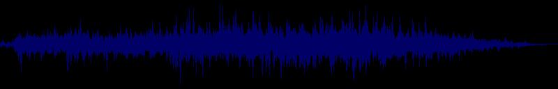 waveform of track #146570