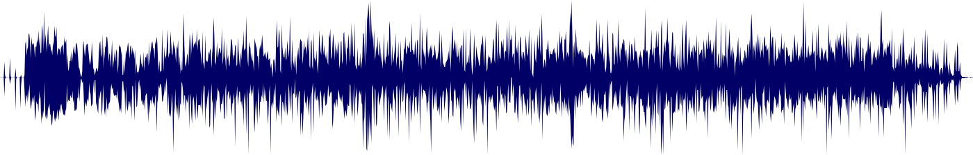 waveform of track #146571