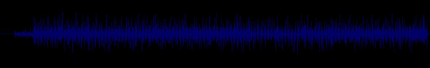 waveform of track #146573