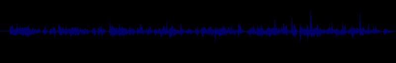 waveform of track #146576