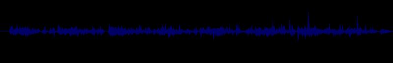 waveform of track #146577