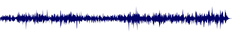 waveform of track #146578