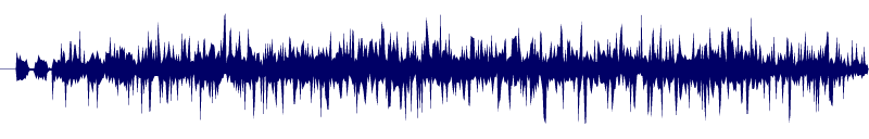 waveform of track #146583