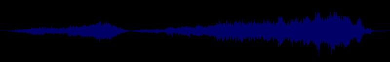 waveform of track #146585