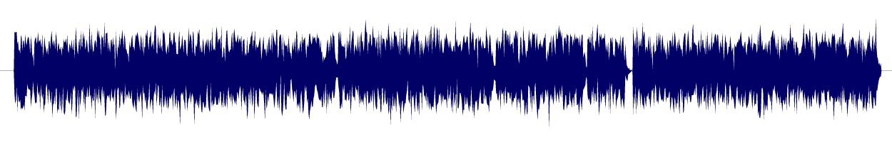 waveform of track #146588