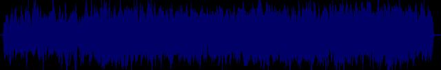 waveform of track #146590