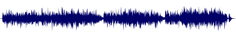 waveform of track #146591
