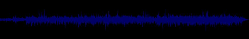 waveform of track #146594