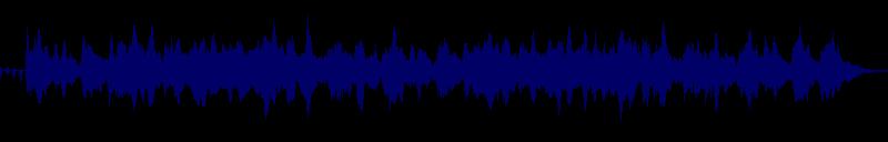waveform of track #146595