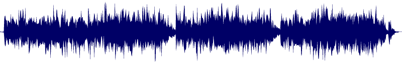 waveform of track #146597