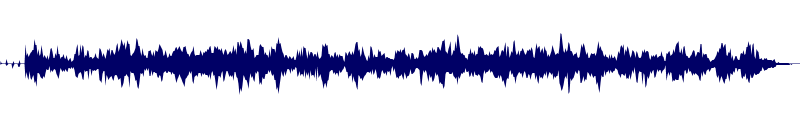 waveform of track #146598