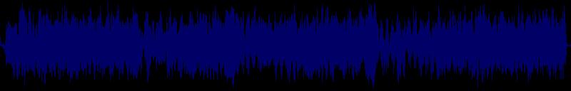 waveform of track #146600