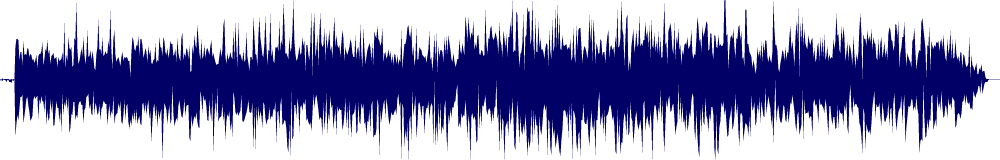 waveform of track #146602