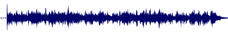 waveform of track #146604
