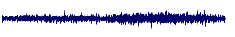 waveform of track #146607