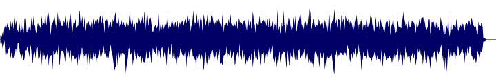 waveform of track #146612