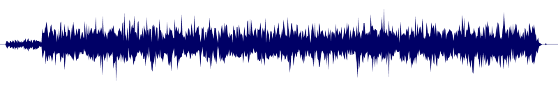 waveform of track #146614