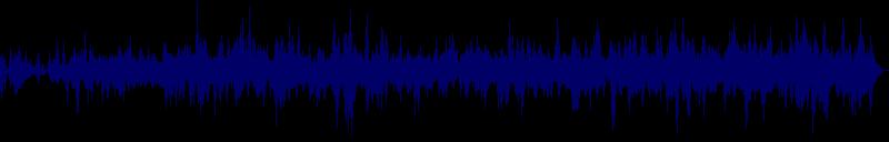 waveform of track #146615