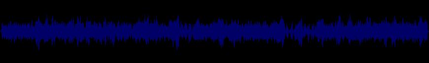 waveform of track #146616