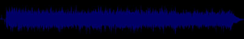 waveform of track #146617
