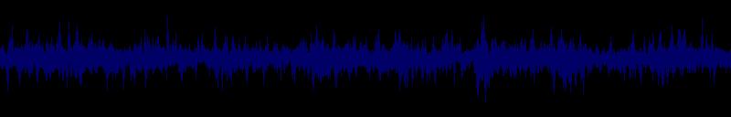 waveform of track #146618
