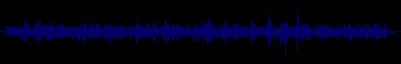 waveform of track #146620