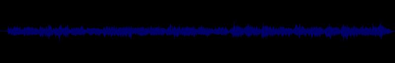 waveform of track #146621