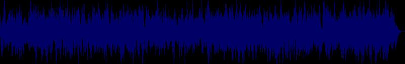 waveform of track #146622