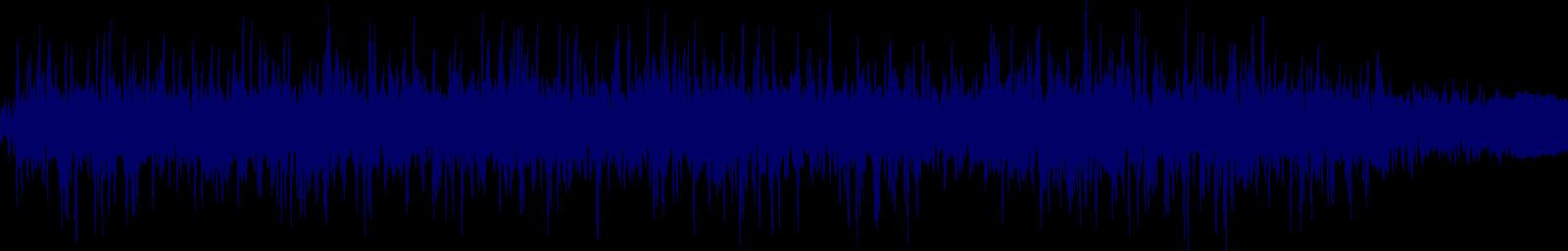 waveform of track #146623