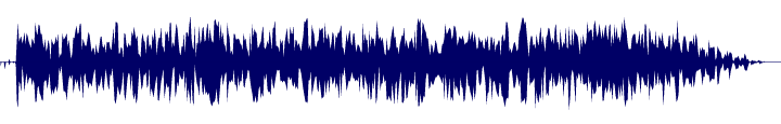 waveform of track #146625