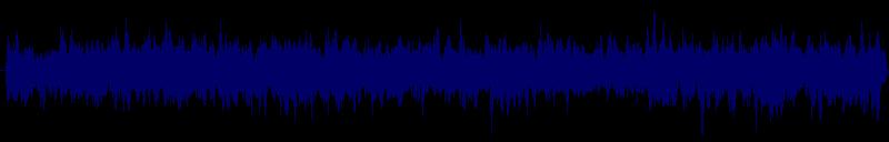 waveform of track #146626
