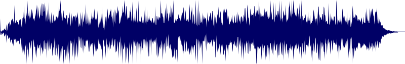 waveform of track #146629