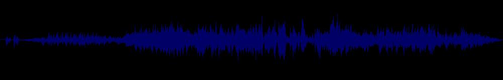 waveform of track #146631
