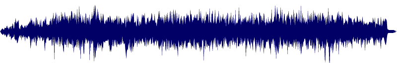 waveform of track #146633