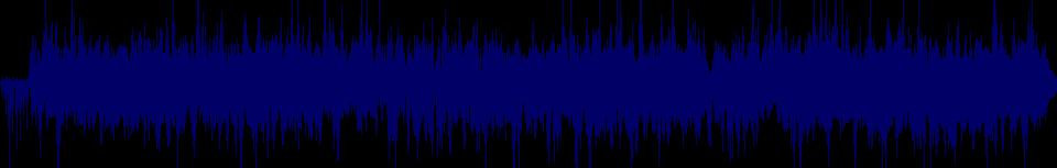 waveform of track #146634