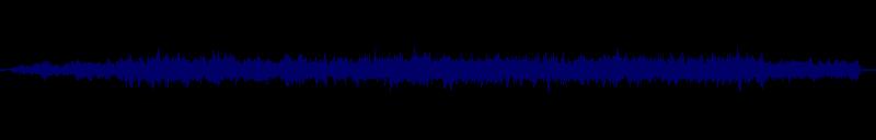 waveform of track #146636