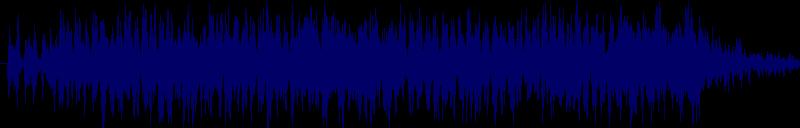 waveform of track #146638